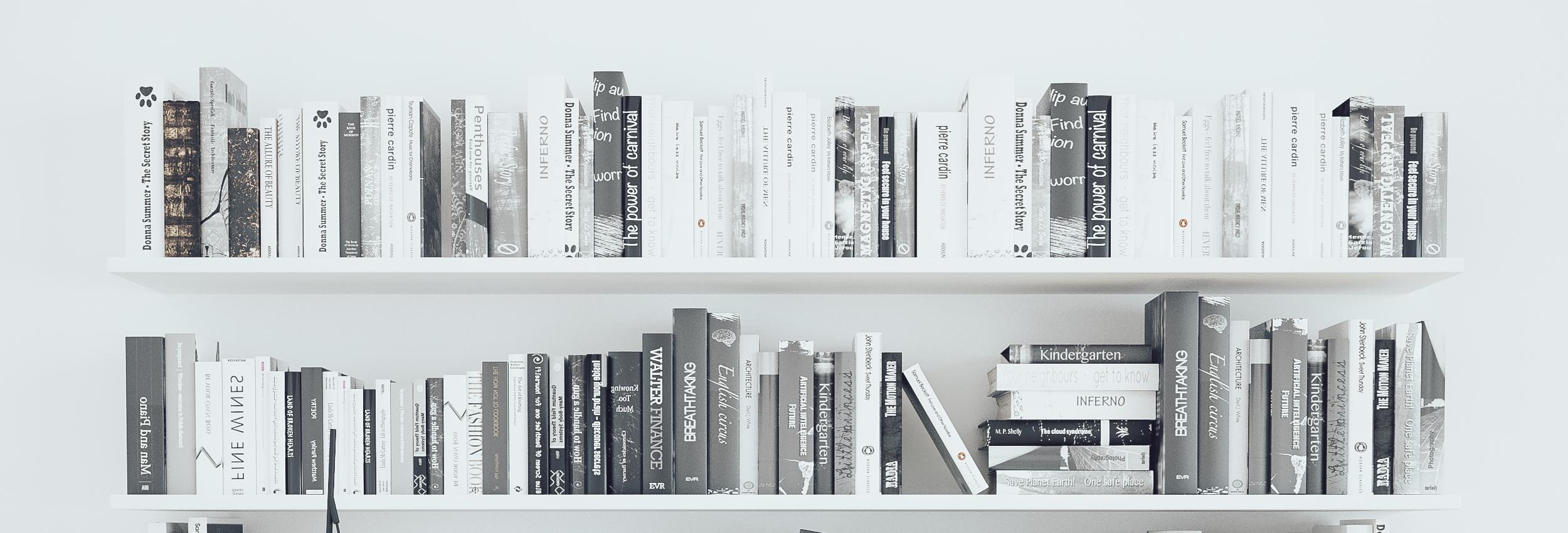 Expert Bielefeld expert journals european open access journals